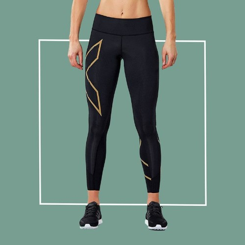 10 Best Workout Leggings, According to Fitness Experts