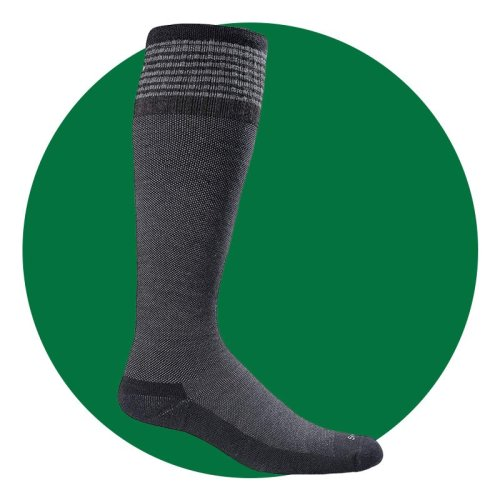 The 8 Best Compression Socks for Swelling