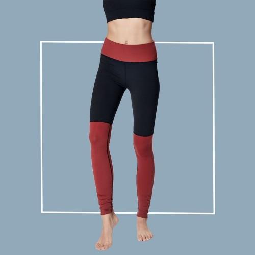 10 Best Leggings for Exercising Indoors