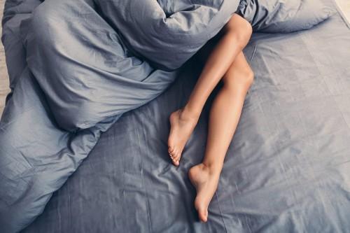 6 Healthy Reasons to Masturbate
