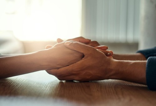 What Is an Empath—and Can You Become One?