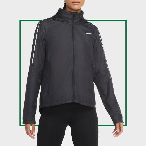 9 Best Cold-Weather Jackets for Walking or Running
