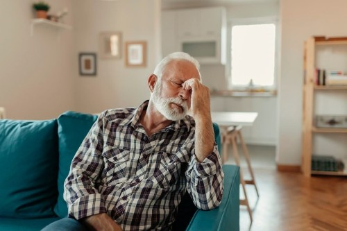 High Blood Pressure Headaches: What They Are and How to Treat Them