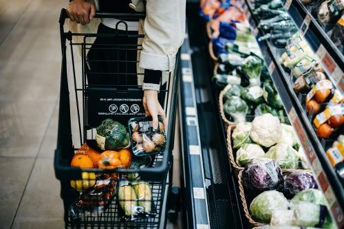 12 Best Tips for Eating Plant-Based on a Budget