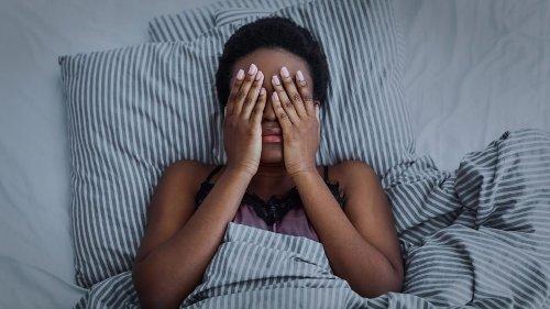 How Circadian Rhythm Disorders Can Affect Your Sleep