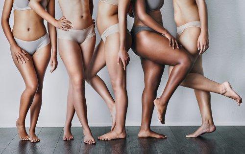 Why Do We Wear Underwear? 8 Health Reasons You Need Them