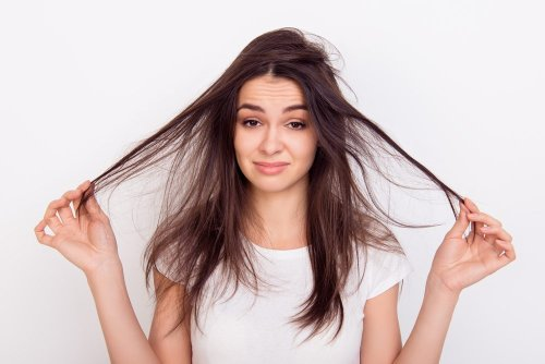 Thinning Hair, Dandruff, Graying, and More: 16 Hair Mysteries Explained