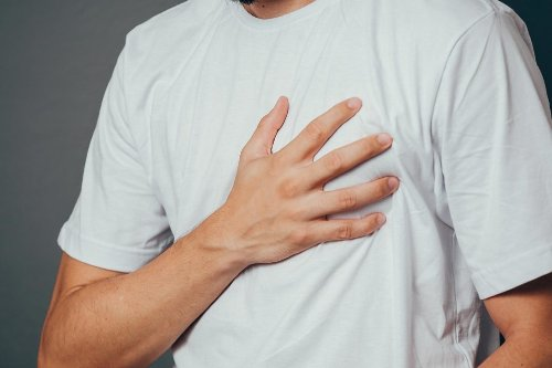 7 Warning Signs of a Pulmonary Embolism