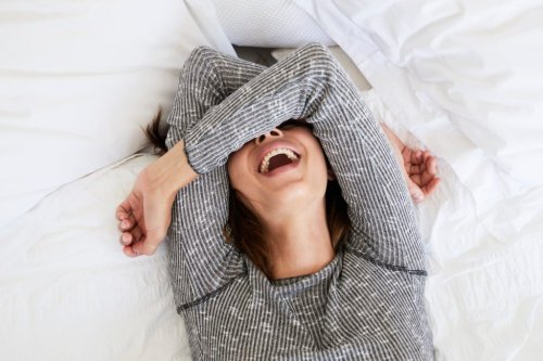9 Weird Noises Your Body Makes and What to Do About It