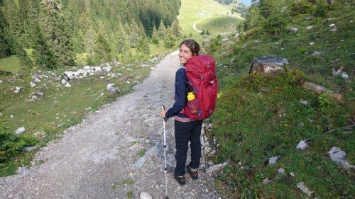 LEKI Cressida Wanderstöcke » Test- und Erfahrungsbericht