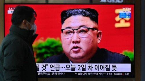 North Korea's wake-up call on cruise missile risks