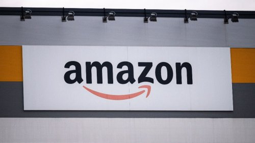 Here's why Amazon is lobbying the government to legalize marijuana