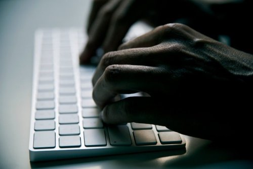 Major DC insurance provider hacked by 'foreign cybercriminals'
