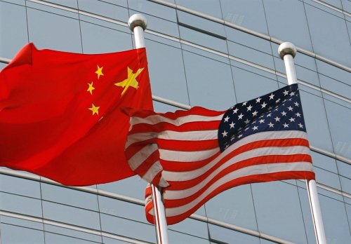China reminds us why the Caribbean is vital to US strategic interests