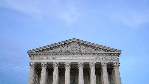 Five big upcoming Supreme Court decisions