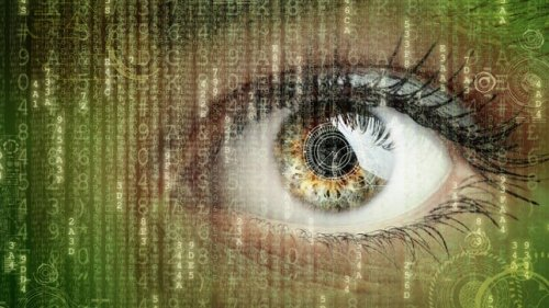 The unintended consequences of banning face recognition
