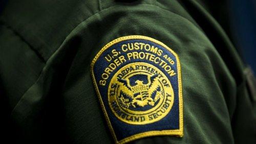 Border Patrol hiring civilians to help agents respond to migrant surge