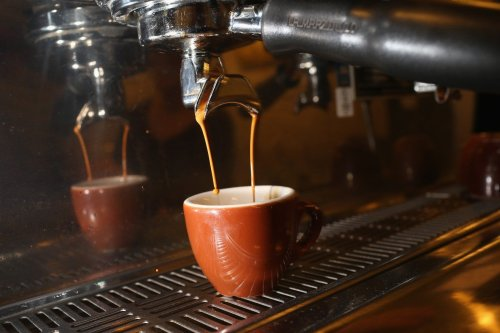 New study finds drinking too much coffee can shrink your brain and increase dementia risk significantly