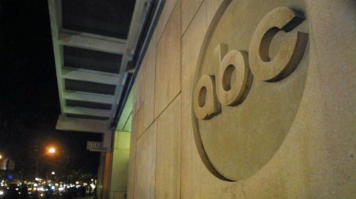 ABC News local stations president leaving company