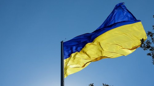 White House denies pausing military aid package to Ukraine