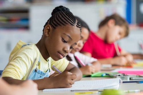 A post-pandemic wish: teach every child media literacy skills