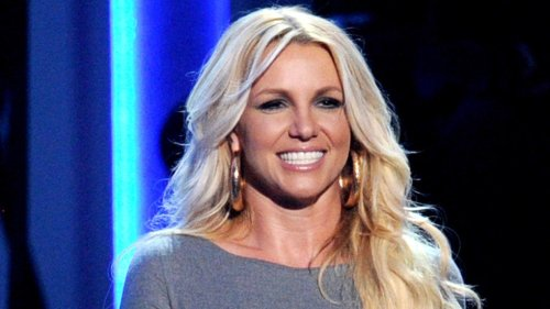 Bipartisan senators to hold hearing on 'toxic conservatorships' amid Britney Spears controversy