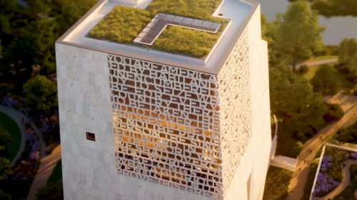 Obama's presidential center may set modern record for length of delay