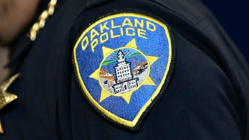 Oakland approves fifth police academy amid spike in violent crime