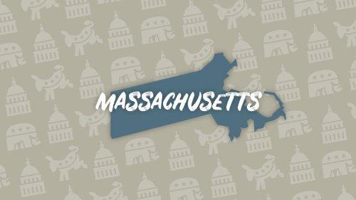Massachusetts bakery agrees to $95K settlement in race discrimination suit