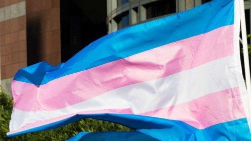 New York adds third gender option to birth certificates, licenses