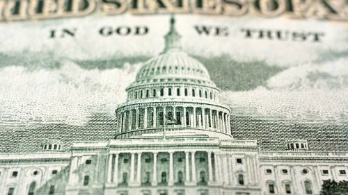 To save America, we must rebalance our economic system