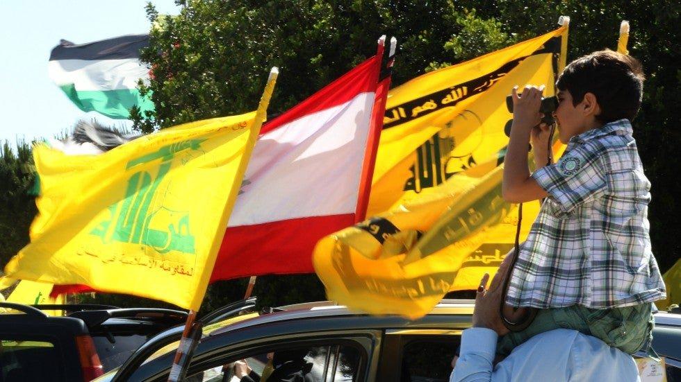 ISLAMIST EXTREMISM   ISIS al-QAEDA BOKO HARAM al-SHABAAB TALIBAN al-NUSRA HEZBOLLAH BROTHERHOOD - cover