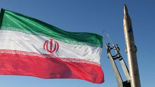US planning to target Iran drone, guided missile programs with sanctions: report