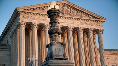 Abortion rights face most difficult test yet at Supreme Court