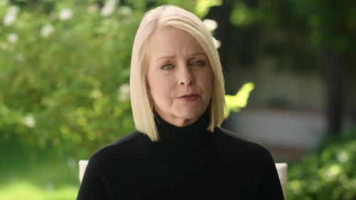 Cindy McCain to be named Biden ambassador to UN program: report