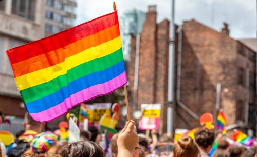 Vermont outlaws notorious 'gay panic' defense