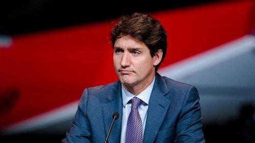 Biden administration stokes frustration over Canada