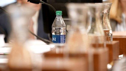 Plastics industry lashes out at 'regressive' Democratic tax plan