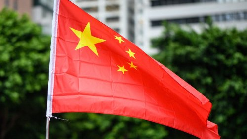 Senators highlight national security threats from China during rare public hearing