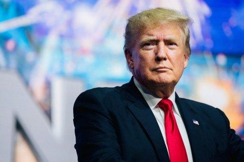 Bad week in Trumpland signals hope for American democracy