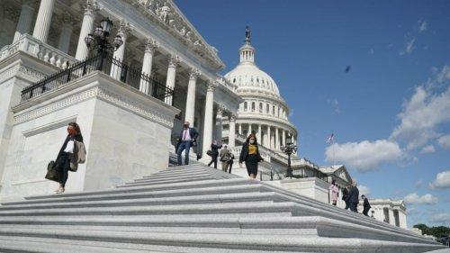 Congress should pass full Biden tax package