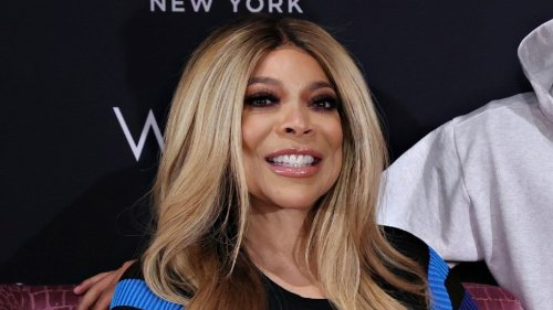 'Wendy Williams Show' production delayed after she tests positive for COVID-19