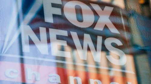 Fox launches Apple podcast subscription service FOX News Podcasts+