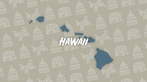 Hawaii governor signs legislation allowing nurses to perform abortions