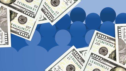 Democrats raise $12.2 million in August