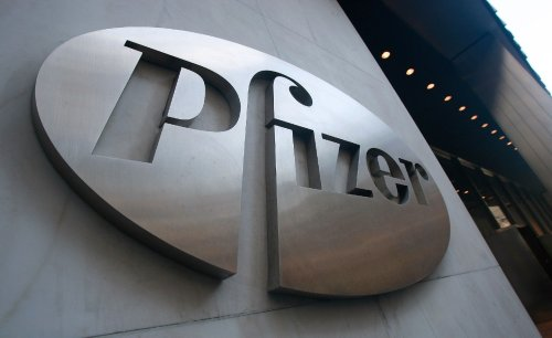 Alarming new study shows South African variant can 'break through' Pfizer vaccine