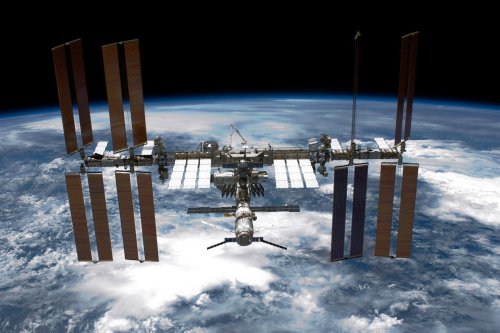 'Spacecraft emergency' on International Space Station worse than previously thought