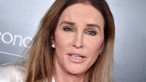 Caitlyn Jenner on Hannity touts Trump: 'He was a disruptor'