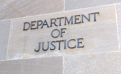 CNN legal analyst joins DOJ's national security division
