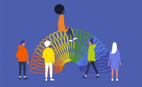 LGBTQ families, advocates await Supreme Court decision on adoption